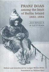 Franz-Boas-with-the-Inuit-of-Baffin-Island-1883-1884-Boas-Franz-9780802041500