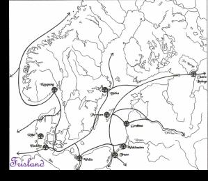 frislandBalticmap