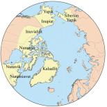 Inuit_conf_map