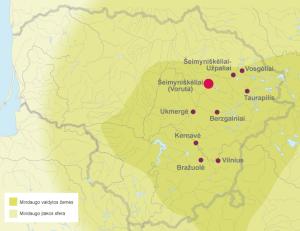 Mindaugas_Lithuania_(Voruta)