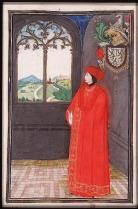 SOAOTO_-_Folio_044V