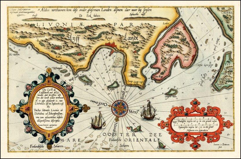1584_Liffland_raremaps