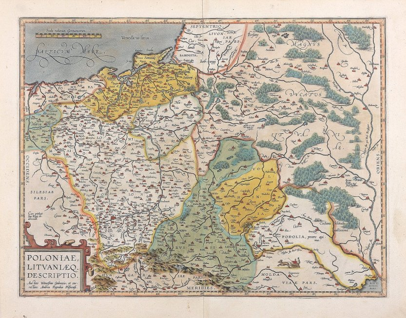 1595_Poloniae_Litvaniae_arkway_com_DETAIL