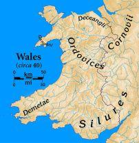 577px-Wales_pre-Roman