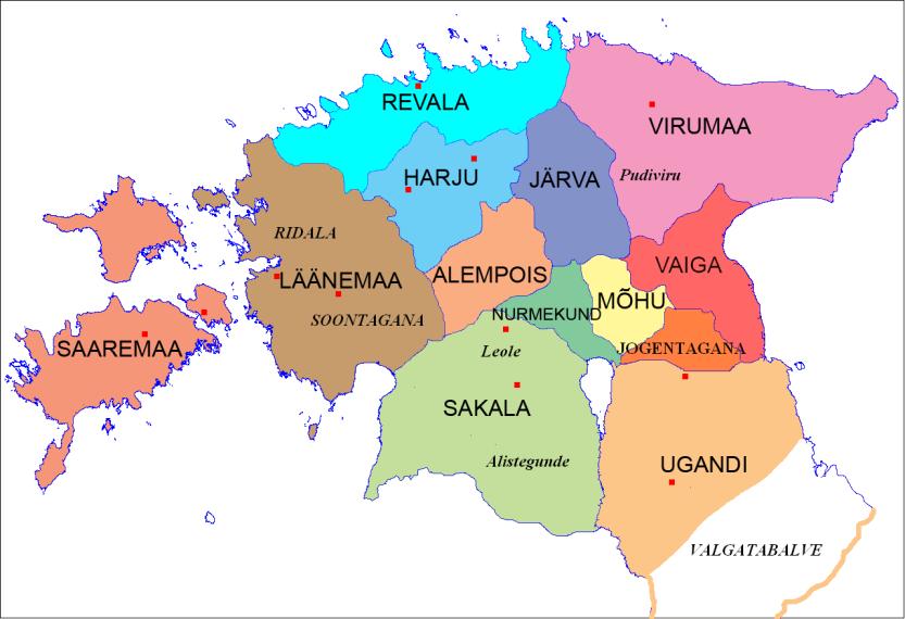 Ancient_Estonian_counties