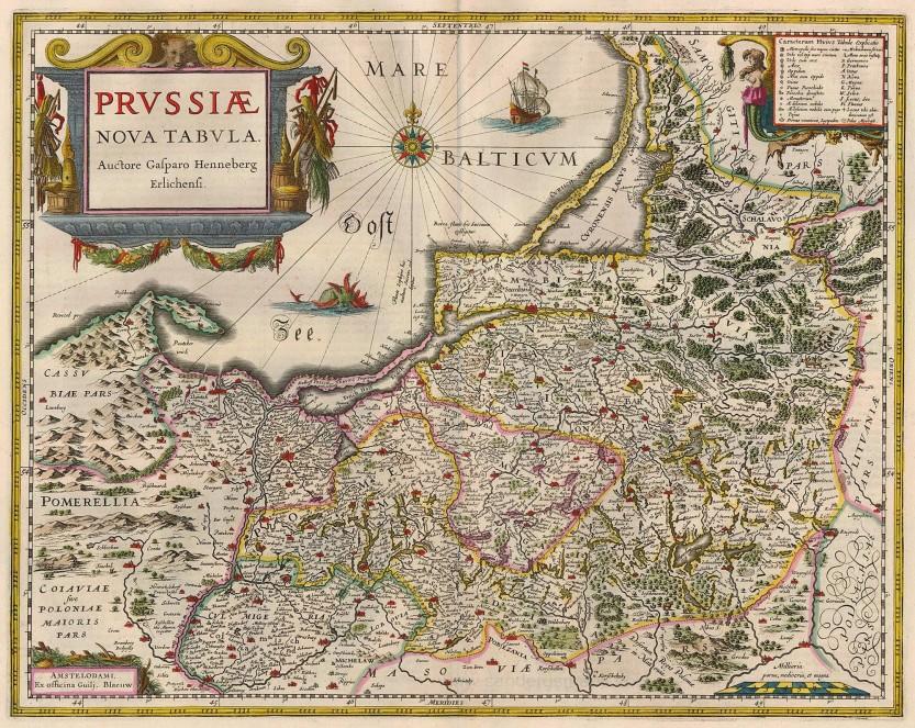 Prussia161597-2687