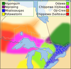 617px-Anishinaabe-Anishinini_Distribution_Map.svg