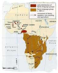 wpid-southward-migration-of-the-bantu-bantu-2.jpeg