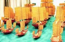Zheng-He-Voyages1