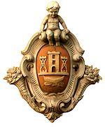 150px-Memel_Wappen