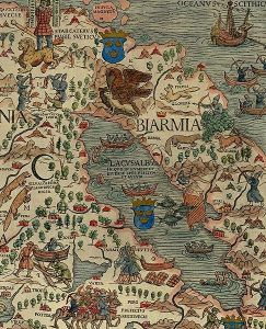 486px-Bjarmaland,Carta_Marina