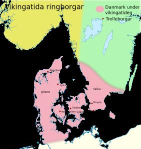 Viking_ring_fortress_svg