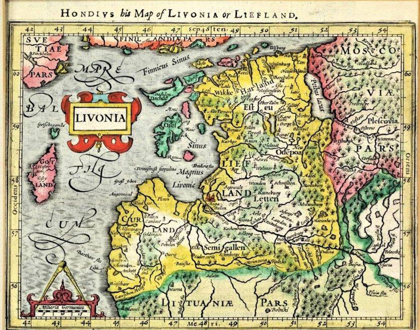 1625_hondius-mercator_livonia_or_liefland_2Y_lnb_lv