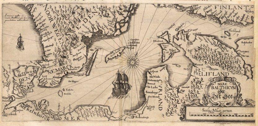 1647_Livland_tartu