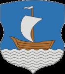 Coat_of_Arms_of_Dzisna,_Belarus579306347