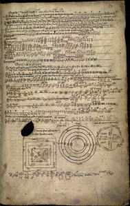 Book_of_Ballymote_170r