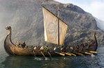viking-ship-model1