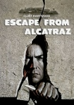 escape-from-alcatraz
