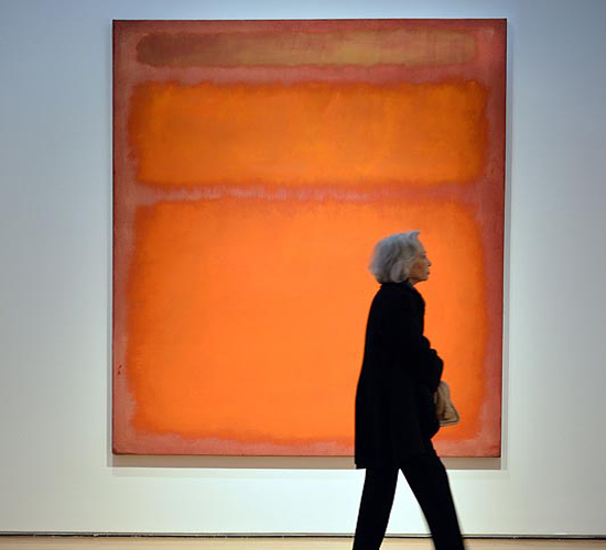 marc_rothkos_orange_red_yellow_ycs4a