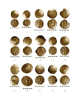 celtic_coins_Kalisz
