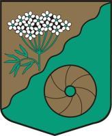 GERBONIS(2)