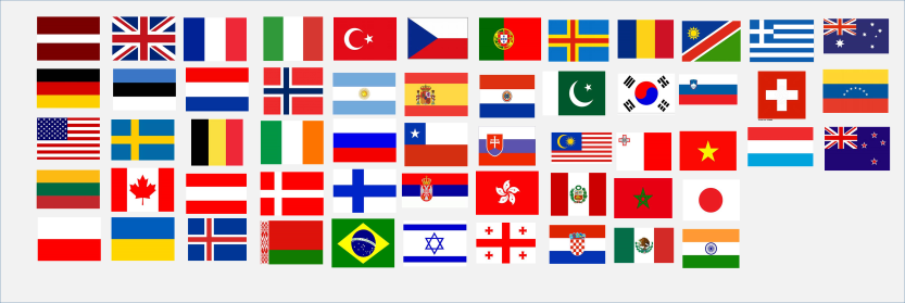 Flags2015.png