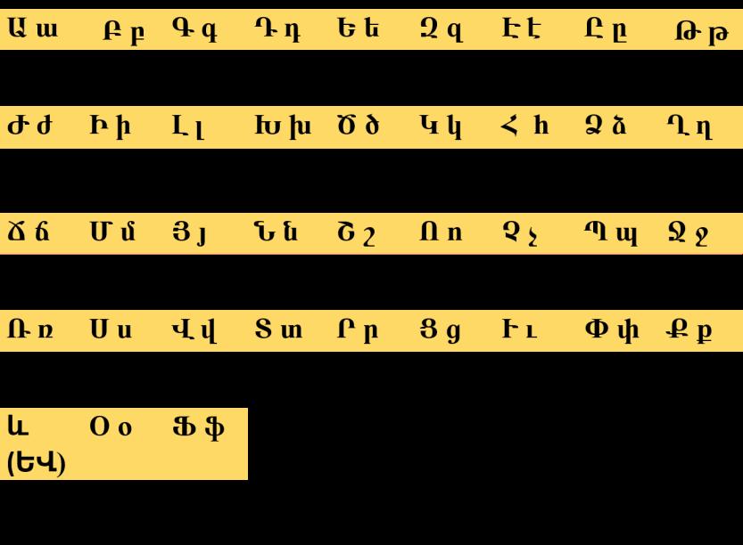 ArmAplph3