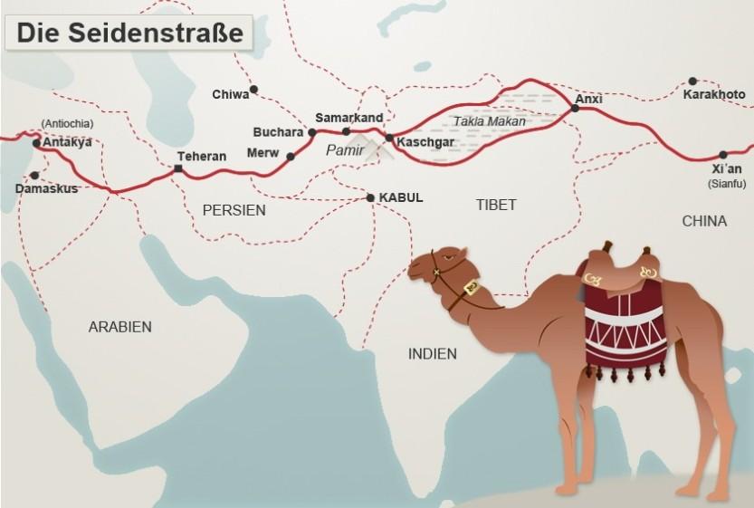 legendaere-reiseroute-die-seidenstrasse