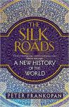 The_cover_of_the_silk_roads_book
