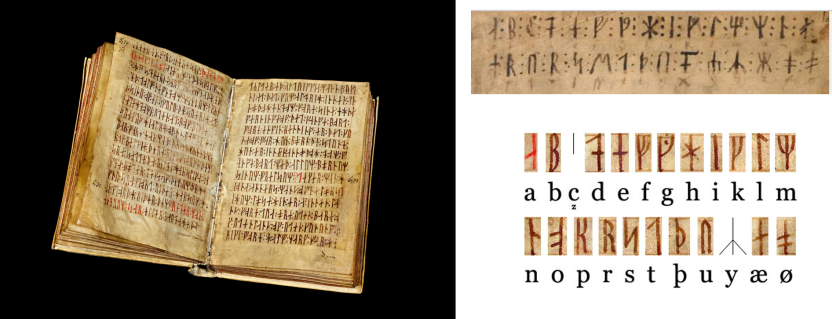 CodexRunicus