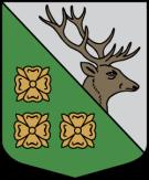 LVA_Drustu_pagasts_COA