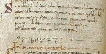 dibujo20110128_codex_vigilanus_primeros_numeros_arabigos
